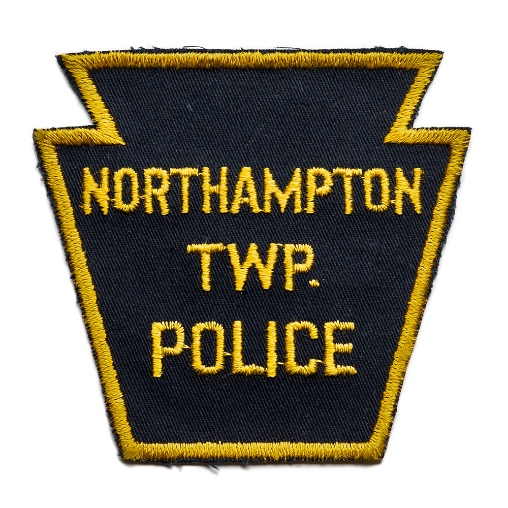 Early NTPD Patch
